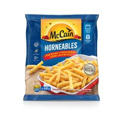 Horneables 600g